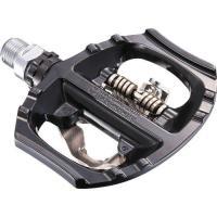 【商品名】Shimano PD-A530 SPD Dual Platform Bike Pedal【...