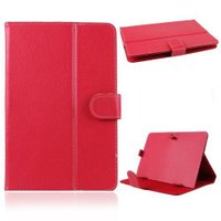 【商品名】NSSTAR New Folio Leather Stand Flip Protectio...