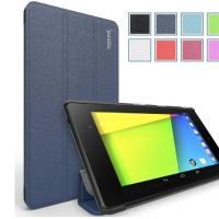 【商品名】Poetic Slimline Case for Google Nexus 7 FHD 2...