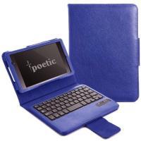 【商品名】Poetic KeyBook Case for Google Nexus 7 FHD 2n...