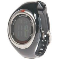 【商品名】New Balance Watches N4 Onyx Heart Rate Monito...