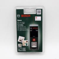 商品名:  レーザー距離計 ZAMO   1. 世界最小・最軽量*のコンパクトさ 2. ボタンを押す...