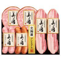 お中元 御中元 ギフト ローストビーフ 詰め合わせ 送料無料 丸大食品 国産牛サーロイン使用ローストビーフギフト 型番:GL-501