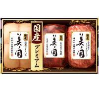 炭火焼ローストビーフ240g 2種のローストビーフソース60g ビーフミートローフ180g [賞味期...