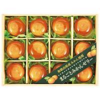 お中元 御中元 ようかん 和菓子 ギフト 送料無料 源楽製菓 和風菓子詰合せ 型番:GR-50D