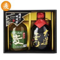 お歳暮 御歳暮 日本酒 酒 ギフト 詰め合わせ 送料無料 菊正宗酒造 金箔入り屏風絵セット 型番:キクKWD30