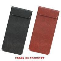 商品名:マグネット式伝票クリップ 寸法:幅108mm×高さ230mm 送料区分:送料別 型式:ZT・...