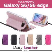 ○対応機種: Galaxy S6 (SC-05G) Galaxy S6 edge (SC-04G/S...