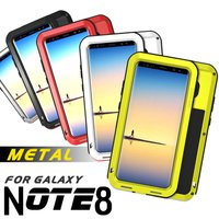 ○対応機種: Galaxy Note8(SCV37/SC-01K)  ○素材:アルミニウム合金+シリ...