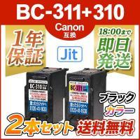 【適合プリンター】PIXUS-MP270 / PIXUS-MP280 / PIXUS-MP480 /...