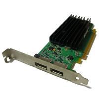 中古品 NDIVIA グラフィックボード Quadro NVS 295  ※商品には使用感があります...