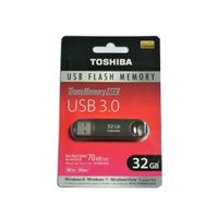 USBフラッシュメモリー  ■製品情報 メーカー:東芝 型番:V3SZK-032G-BK  ■仕様 ...