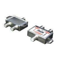■製品情報 混合器・分波器(セパレーター) 型番:VU/BC メーカー:変換名人  ■特徴 BS/C...