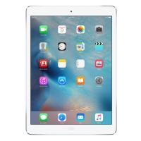 iPad Air Wi-Fiモデル 16GB(シルバー)の 新品未開封未使用品です  付属品は全て揃...
