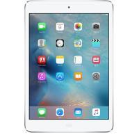 iPad mini 2 Wi-Fiモデル 16GB(シルバー)の 新品未開封未使用品です  付属品は...