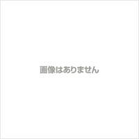 ラミネートフィルム A3 アイリスオーヤマ 100枚 LZ-A3100 厚さ100μm (あすつく)