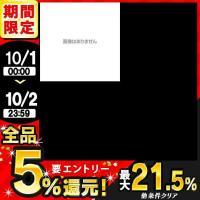 ラミネートフィルム a3 A3 100μ 100枚 A3サイズ 100ミクロン ラミネーター フィルム LZ-A3100 アイリスオーヤマ (あすつく)