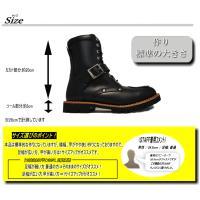 【売り尽くしSALE】/AVIREX YAMATO/【アヴィレックス ヤマト】/送料無料/正規品