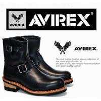 %OFF/SALE/セール/値下げ/シューズ/靴/BOOTS/boots/ブーツ/紳士/メンズ/バイ...