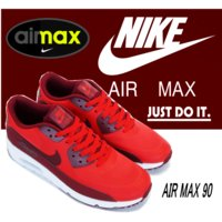 %OFF/SALE/セール/値下げ/シューズ/靴/スニーカー/メンズ/AM90/air max 90...