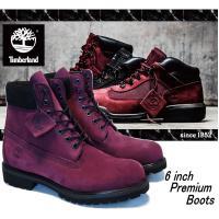 %OFF/SALE/セール/値下げ/シューズ/靴/BOOTS/boots/ブーツ/紳士/メンズ/6イ...