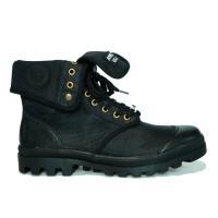 %OFF/SALE/セール/値下げ/シューズ/靴/BOOTS/boots/ブーツ/紳士/メンズ/Ro...