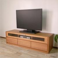 販売終了 テレビ台 テレビボード|instcompany