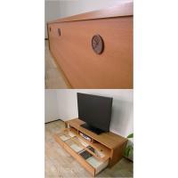 販売終了 テレビ台 テレビボード|instcompany|05