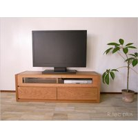販売終了 テレビ台 コーナー 伸縮テレビボード|instcompany|02