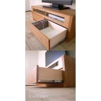 販売終了 テレビ台 コーナー 伸縮テレビボード|instcompany|04