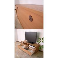 販売終了 テレビ台 コーナー 伸縮テレビボード|instcompany|05