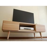 テレビ台 北欧 AVラック テレビボード アールテック 家具 NADE 130TVボード 選べるカラーバリエーション|instcompany|03