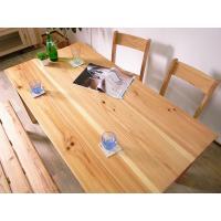 ダイニングテーブル|instcompany|04