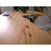 ダイニングテーブル|instcompany|05