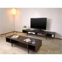 販売終了 テレビ台 激安 120|instcompany|05