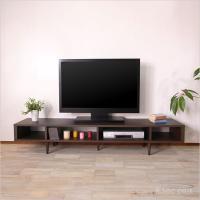 販売終了 テレビボード ローボード180幅 テレビボード|instcompany