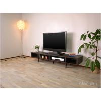 販売終了 テレビボード ローボード180幅 テレビボード|instcompany|02