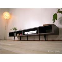 販売終了 テレビボード ローボード180幅 テレビボード|instcompany|05