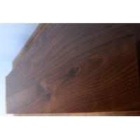 キャビネット 幅126cm ウォールナット 無垢 木製 テレビ台 eye_tv126|instcompany|05