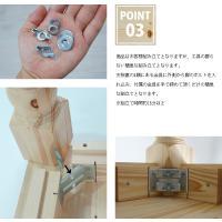 ダイニングテーブル テーブル デスク 食卓 150 長方形 木製 おしゃれ|instcompany|04
