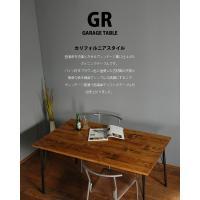 garagetable01|instcompany|02