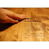 garagetable01|instcompany|03