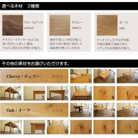 ダイニングテーブル 木製|instcompany|05