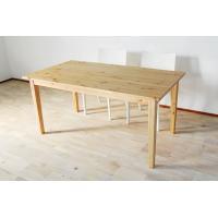 ダイニングテーブル instcompany 03