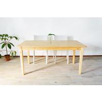 ダイニングテーブル instcompany 04