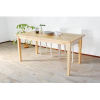 ダイニングテーブル instcompany 05