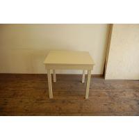 ダイニングテーブル 木製|instcompany|03