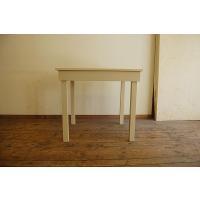 ダイニングテーブル 木製|instcompany|04
