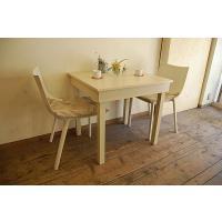ダイニングテーブル 木製|instcompany|06