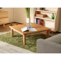 センターテーブル リビングテーブル 木製テーブル|instcompany|02